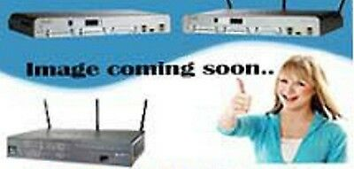 Cisco 1921/K9  Gigabit Integrated Services Router Real time listing Cisco1921/K9