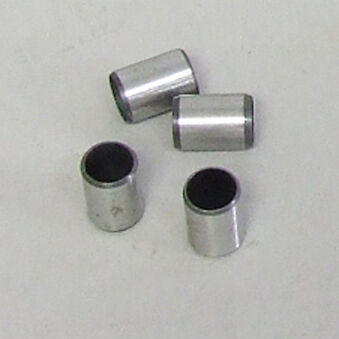 DOWEL PINS 10mm X 14mm (CAMSHAFT SEAT) FOR SCOOTERS WITH 150cc GY6 MOTORS 4-PACK