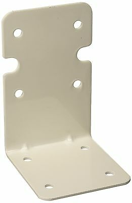 """Housing Bracket for Big blue 10"""" and 20"""" filter housings"""