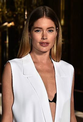 photo 10*15cm 4x6 INCH DOUTZEN KROES