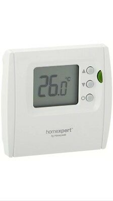 Honeywell THR840DUK Room Thermostat Digital with Eco Function