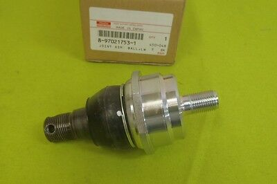 Isuzu Elf Nkr58E Joint Assembly Ball Lower 8-97021753-1 Japanese Trucks Cranes