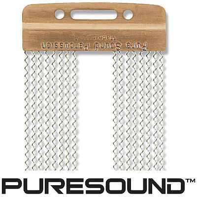 Puresound Equalizer Professional 14 Inch Snare Drum Wire 16 Strand