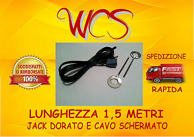 Kit Cavo aux Fiat Panda 2012 / 2013 radio Continental (no source available)