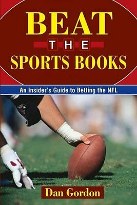 Beat The Sports Books - New Paperback Book