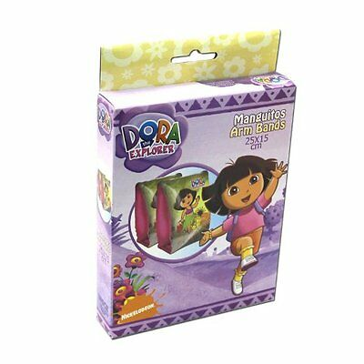 Dora the Explorer Swimmimg Armbands