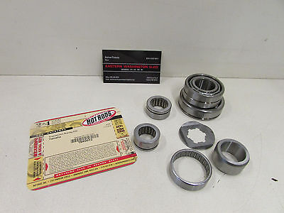 Ktm 250 Sx Hot Rods Transmission Bearing Kit Tbk0019 2003-2015