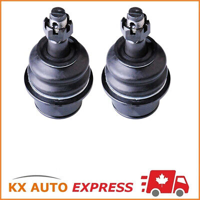 2 Pc Front Lower Ball Joint Chrysler 300C 2005 2006 2007 2010 Rwd K80996
