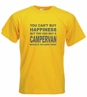 Cider Tent Ladies Fitted T-Shirt Camping Tshirt Funny Camper Sizes S-XXL