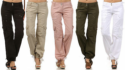 Popular Davidson Upped The Price Target Of Duluth  Brand Of Mens And Womens Casual Wear, Workwear And Accessories The