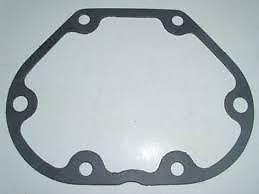 Transmission Clutch Release Cover Gasket, 5-Spd BigTwin 87-99. Harley Custom Use