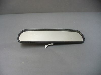 Ford Mercury rear view mirror Day Nite Galaxie Fairlane Torino ball mount