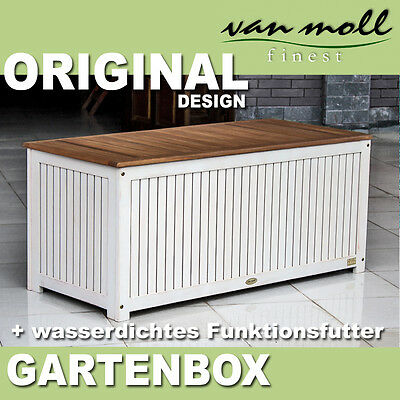 gartenm bel box auflagenbox gartenbox kissenbox. Black Bedroom Furniture Sets. Home Design Ideas