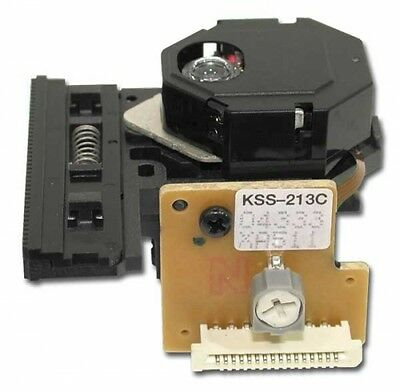 Kss213C Laser Unit Replacement Kss213C