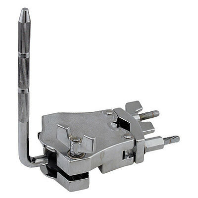 Gibraltar 10.5mm L-Rod Tom Mount With Clamp