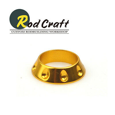 Rodcraft General Winding Check for Rod Building(W-E130)