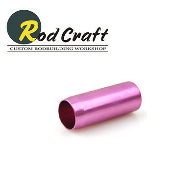 Rodcraft tube winding check for multi-purpose(S-MP)