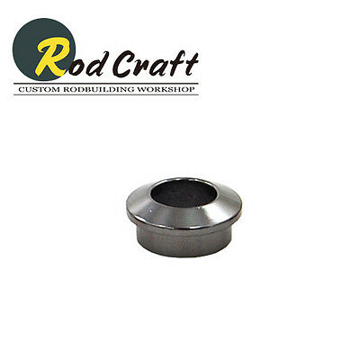 Rodcraft Winding Check for foregrip - Rod Building(C-MR)