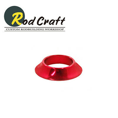 Rodcraft winding check for general purpose-Rod building(W-C)