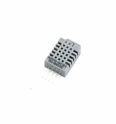 1PCS AM2303 Digital-output relative Temperature and Humidity Sensor CK