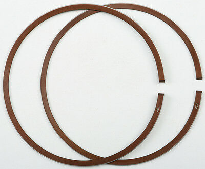 Wiseco Piston Ring Set 70.75 +0.75mm Over for Yamaha IT250  1981-1982
