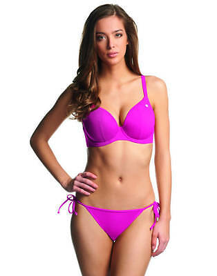 Freya Fever tie side bikini brief (3335)