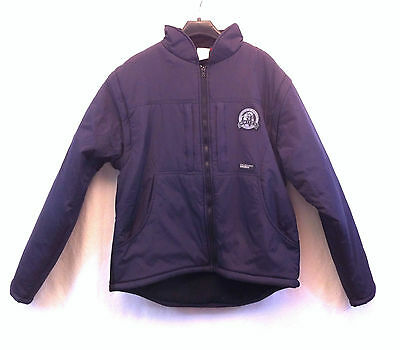 Whites MK3 Glacer Series Jacket Undergarment for Dry Suits - X-Large