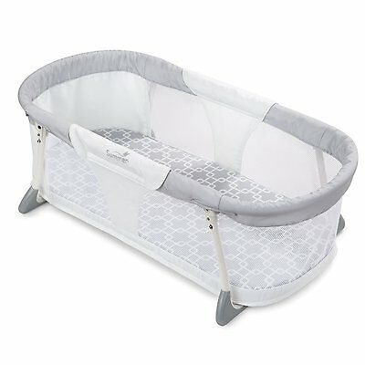 Summer Infant Sure and Secure Sleeper *Brand New*Free Shipping*