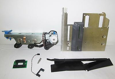 Lot Of New Pitney Bowes DM1000 / Others Repair Parts