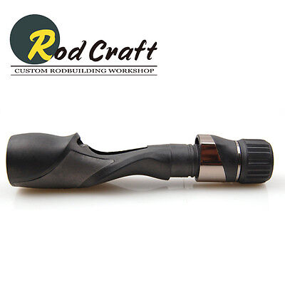 Rodcraft RSA-16 Spinning Reel Seat for Rod Building