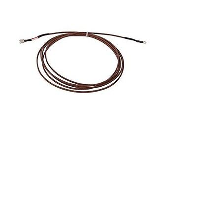 Market Forge 97-6289 Thermocouple