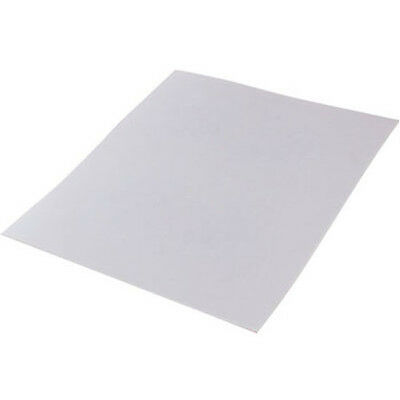 Isolating film - 20 sheets/pack