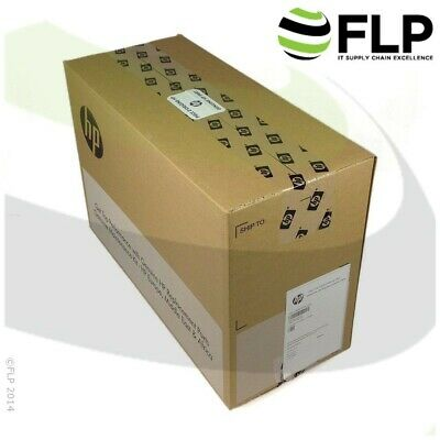NEW Genuine OEM HP LJ P4014/P4015/P4515 FUSER CB506-67902 / RM1-4579