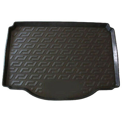 Vauxhall Mokka 2012 onwards tailored boot liner mat protector fitted tray L3118