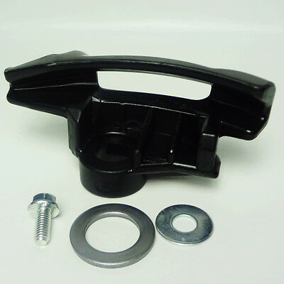 Coats tire machine / changer mount demount nylon duckhead kit duck head 183061