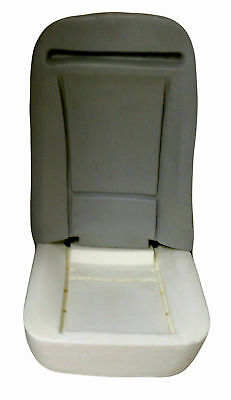 1970-74 Corvette Seat Foam Al Knoch