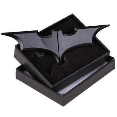 Batman Money Clip Batarang