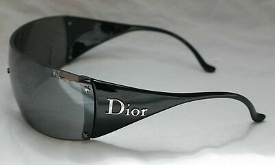9226e3c86272 CHRISTIAN DIOR ENIGMATIC Sunglasses PGD85 Aviator Moss Green Silver ...