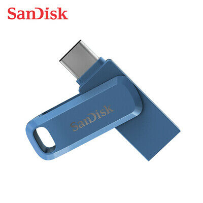 Kingston Canvas Go! 32GB SDHC Class 10 SD Memory Card V30 UHS-I U3 90MB/s