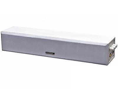 EMPIRE Sound Bar SB60 White Soundbar 60w bianca