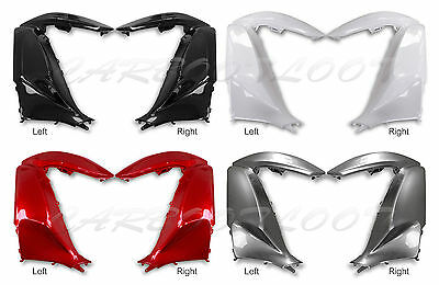 Honda PCX 125 /150 2009 - 2014 Front  Fairing Body Panel Genuine OEM All Colours