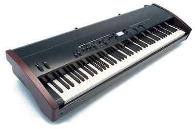 Kawai MP10 Weighted Professional Keyboard