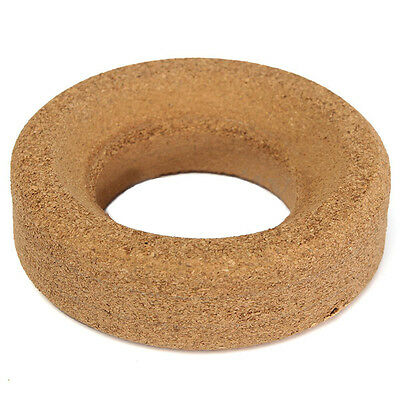 Laboratory Cork Stands Durable Holder Ring 140*30 Use For 250ml-1000ml Flask
