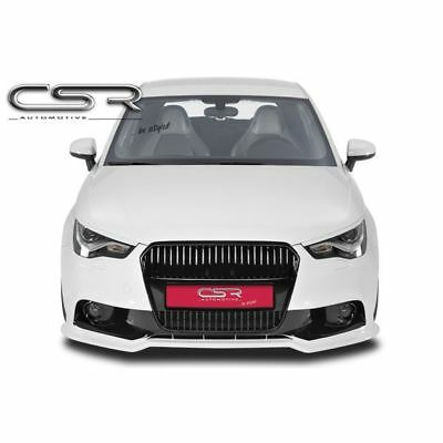 k hlergrill frontgrill tuning grill f r audi a6 c6 typ 4f. Black Bedroom Furniture Sets. Home Design Ideas