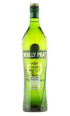 Noilly Prat Original 750ml