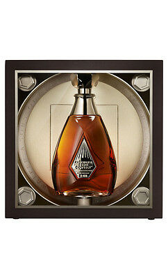 Johnnie Walker & Sons Odyssey Scotch Whisky (700ml Boxed)