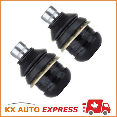 Front Left & Right Lower Ball Joint Kit For Jeep Patriot 2007 2008 2009