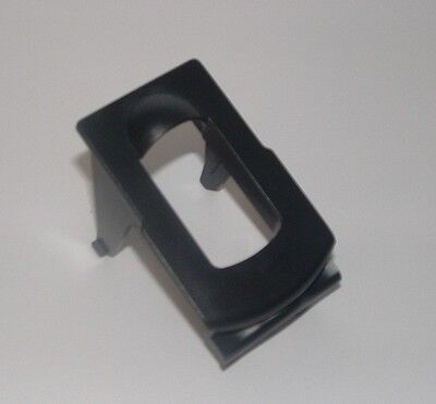 Eheim 7209208 Pro 3 2080-2180 Indicator Cover. Aquarium.