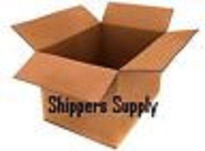 Packing Mailing Moving Storage 20 or 40 pack 26x15x12 SHIPPING BOXES