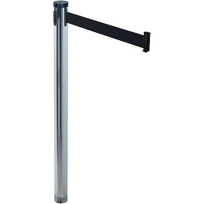 TATCO Adjusta-Tape Stanchion Post (Set of 2)